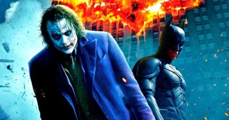 Dark-Knight-Movie-10th-Anniversary-Theatrical-Rerelease