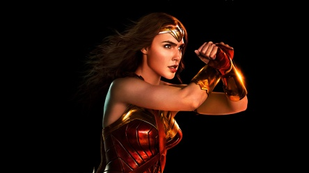 Justice_League_2017_Gal_Gadot_Wonder_Woman_hero_533482_1280x720